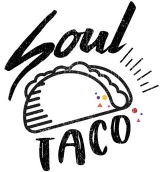 Soul Taco logo