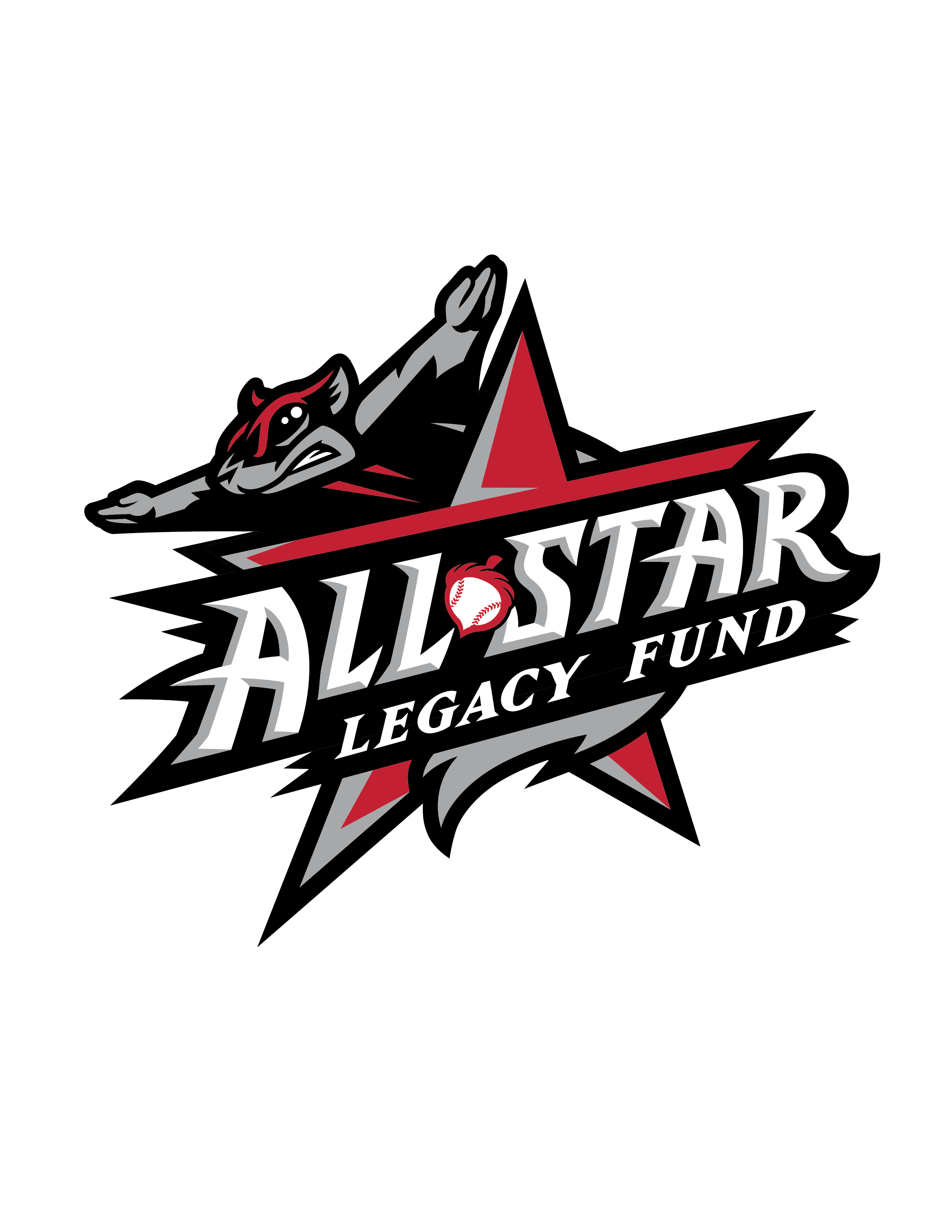 All-Star Legacy Fund Logo