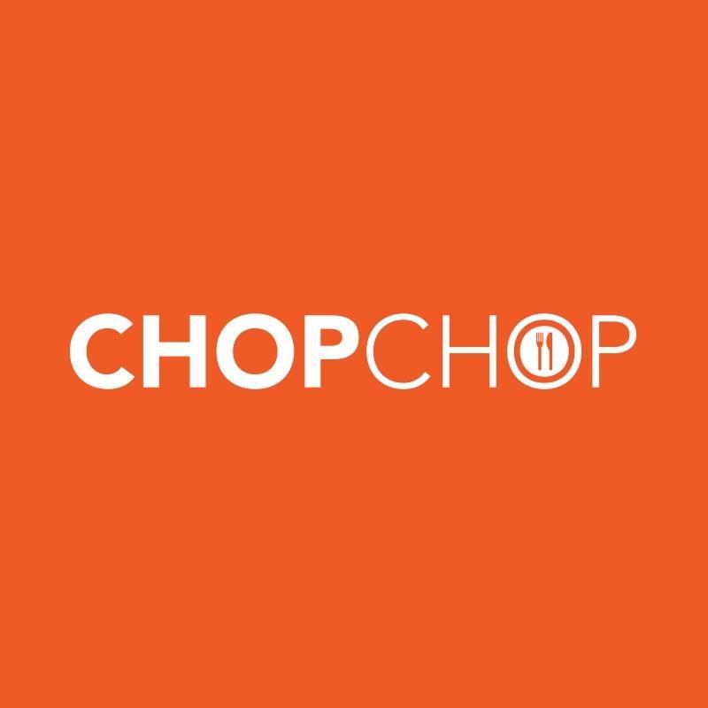 Chop Chop RVA picture