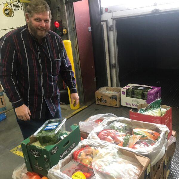 Soup Kitchens And Food Pantries For Virginia Families Feed