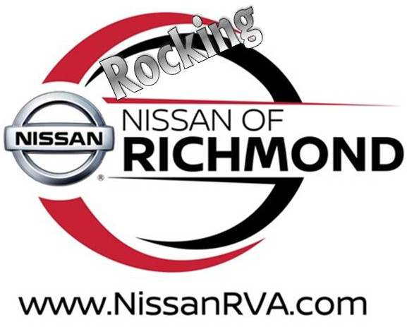 Rocking Nissan of Richmond