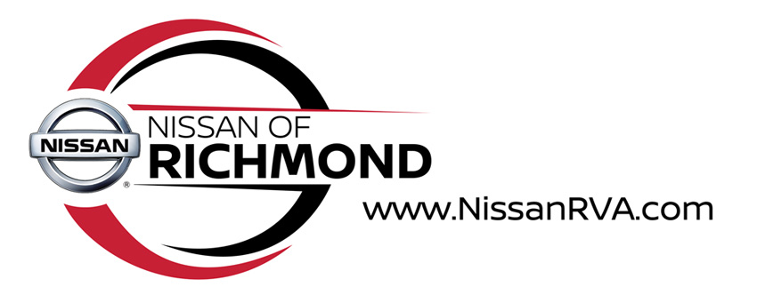 Nissan of Richmond Logo