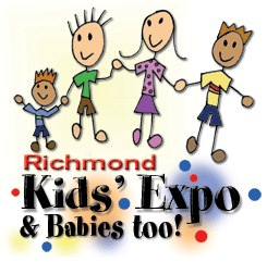 Richmond Kids Expo