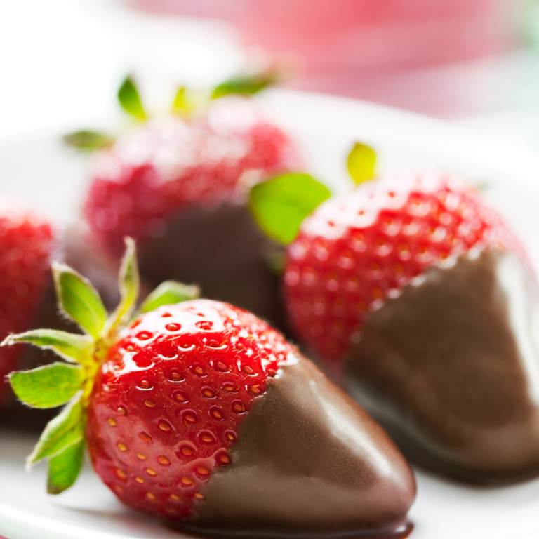 Valentines Day healthy budget friendly meals