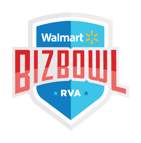 Walmart Biz Bowl_Logo