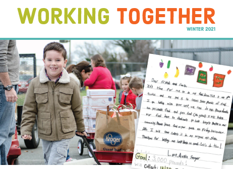 Working Together newsletter_Winter 2021_snapshot